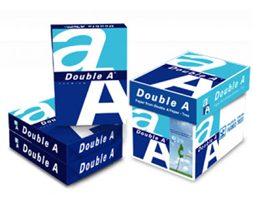 Paper Products UAE