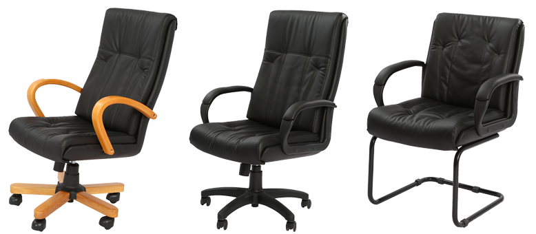 Office Chairs Seating Solutions in Dubai